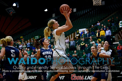 2013-2014 CSU Womens Basketball 140