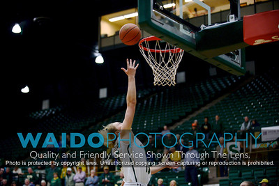 2013-2014 CSU Womens Basketball 138