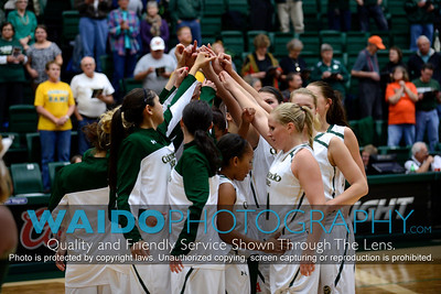 2013-2014 CSU Womens Basketball 130