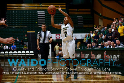 2013-2014 CSU Womens Basketball 143