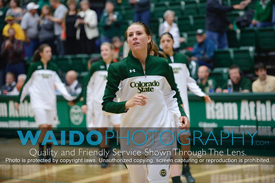 2013-2014 CSU Womens Basketball 115