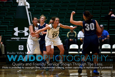 2013-2014 CSU Womens Basketball 146