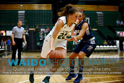 2013-2014 CSU Womens Basketball 133