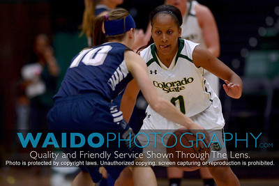 2013-2014 CSU Womens Basketball 150