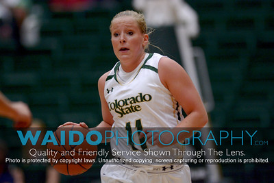 2013-2014 CSU Womens Basketball 158