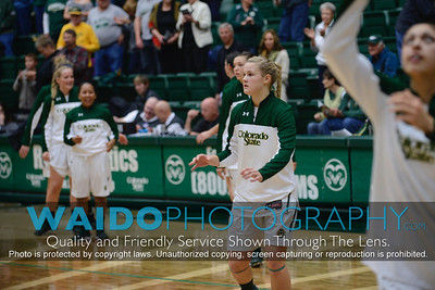 2013-2014 CSU Womens Basketball 117
