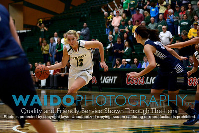 2013-2014 CSU Womens Basketball 139