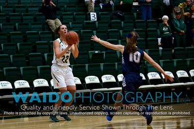 2013-2014 CSU Womens Basketball 151