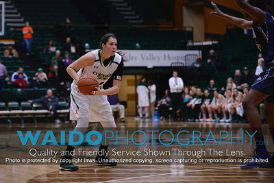 2013-2014 CSU Womens Basketball 270
