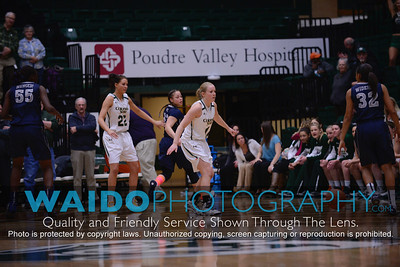 2013-2014 CSU Womens Basketball 258