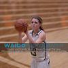 2013-2014 CSU Womens Basketball 362