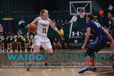 2013-2014 CSU Womens Basketball 261