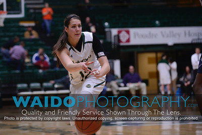 2013-2014 CSU Womens Basketball 271