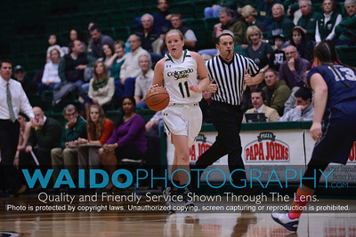 2013-2014 CSU Womens Basketball 268