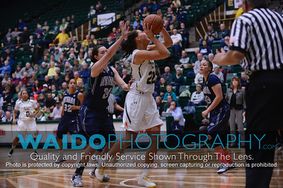 2013-2014 CSU Womens Basketball 272