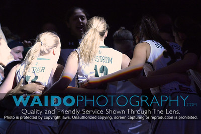 2013-2014 CSU Womens Basketball 256