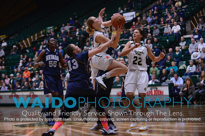 2013-2014 CSU Womens Basketball 262