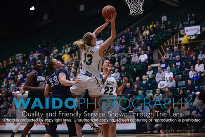 2013-2014 CSU Womens Basketball 263