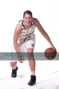 2013-2014 CSU Womens Basketball 003