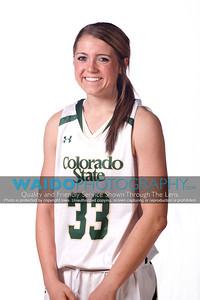 2013-2014 CSU Womens Basketball 029
