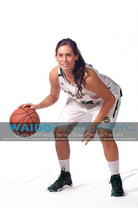 2013-2014 CSU Womens Basketball 043