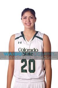 2013-2014 CSU Womens Basketball 013
