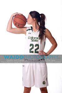 2013-2014 CSU Womens Basketball 036