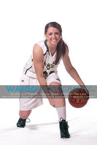 2013-2014 CSU Womens Basketball 032