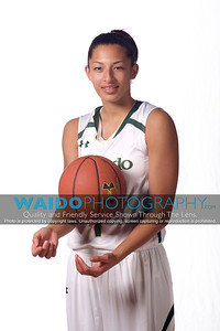 2013-2014 CSU Womens Basketball 046