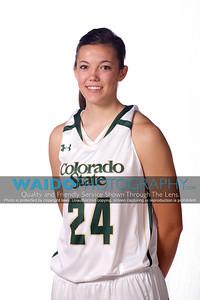 2013-2014 CSU Womens Basketball 025