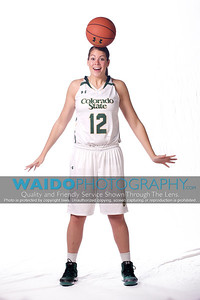 2013-2014 CSU Womens Basketball 004