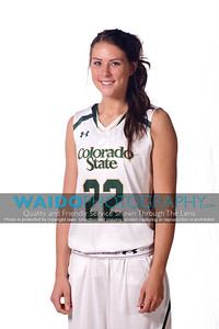 2013-2014 CSU Womens Basketball 033