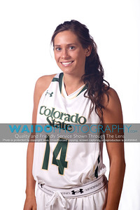 2013-2014 CSU Womens Basketball 041