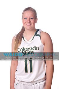2013-2014 CSU Womens Basketball 009