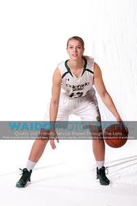 2013-2014 CSU Womens Basketball 021