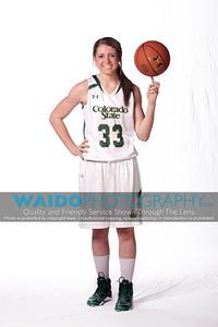 2013-2014 CSU Womens Basketball 031