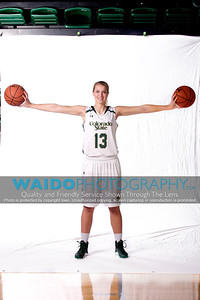 2013-2014 CSU Womens Basketball 018