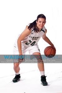 2013-2014 CSU Womens Basketball 028