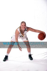 2013-2014 CSU Womens Basketball 011