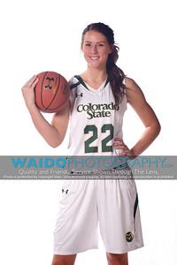 2013-2014 CSU Womens Basketball 039