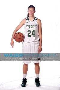 2013-2014 CSU Womens Basketball 026