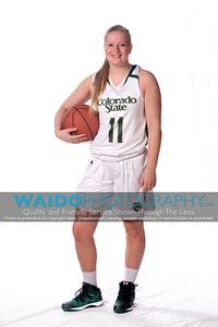 2013-2014 CSU Womens Basketball 010