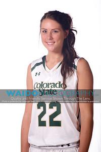 2013-2014 CSU Womens Basketball 034