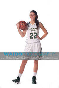 2013-2014 CSU Womens Basketball 038