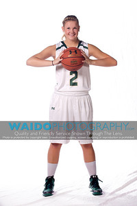 2013-2014 CSU Womens Basketball 007