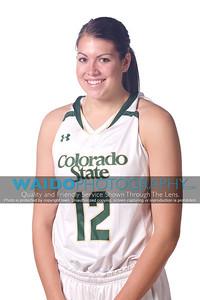2013-2014 CSU Womens Basketball 001