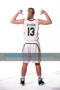 2013-2014 CSU Womens Basketball 020