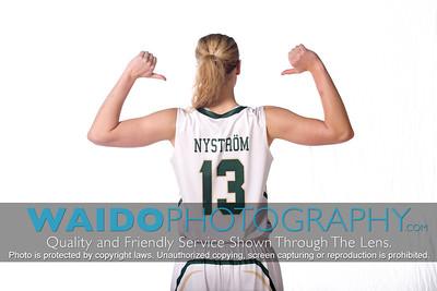 2013-2014 CSU Womens Basketball 019
