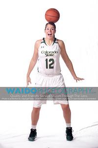2013-2014 CSU Womens Basketball 005