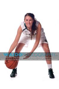 2013-2014 CSU Womens Basketball 037